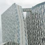 デンマーク・ACホテル・ベラ・スカイ・コペンハーゲン