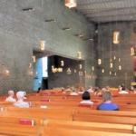 スウエーデン教会の難しい現状