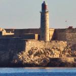 モロ要塞世界遺産