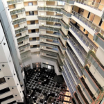 ハバナのホテル3件