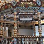 ワルシャワ・ユダヤ人歴史博物館