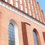 ワルシャワの洗礼者ヨハネ教会