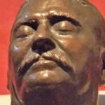 ジョージア ゴリのスターリン博物館